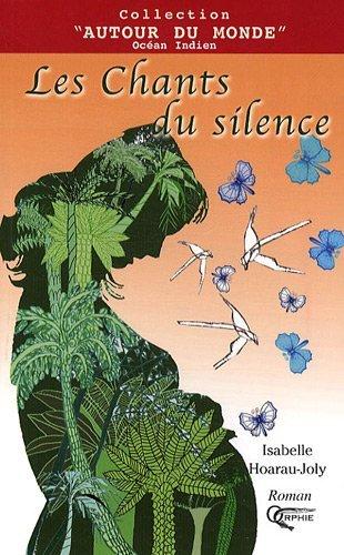 LES CHANTS DU SILENCE