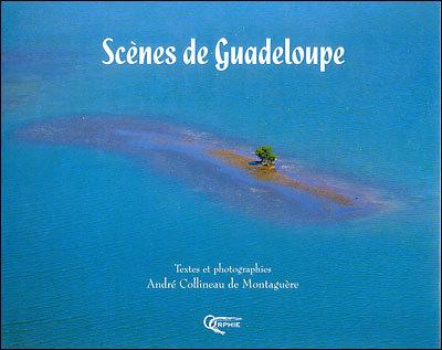 SCENES DE GUADELOUPE
