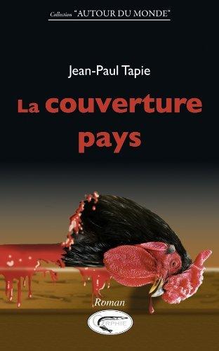 LA COUVERTURE PAYS