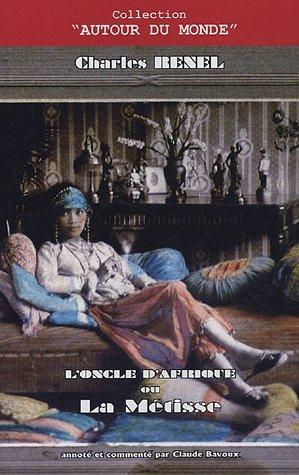 L'ONCLE D'AFRIQUE