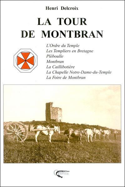 LA TOUR DE MONTBRAN