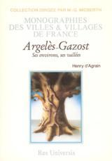 ARGELES-GAZOST ET SES ENVIRONS