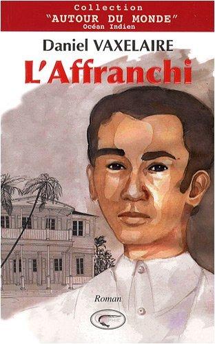 L'AFFRANCHI