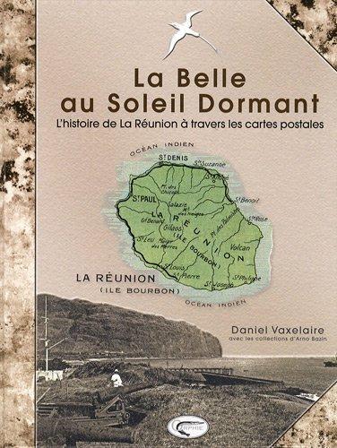LA BELLE AU SOLEIL