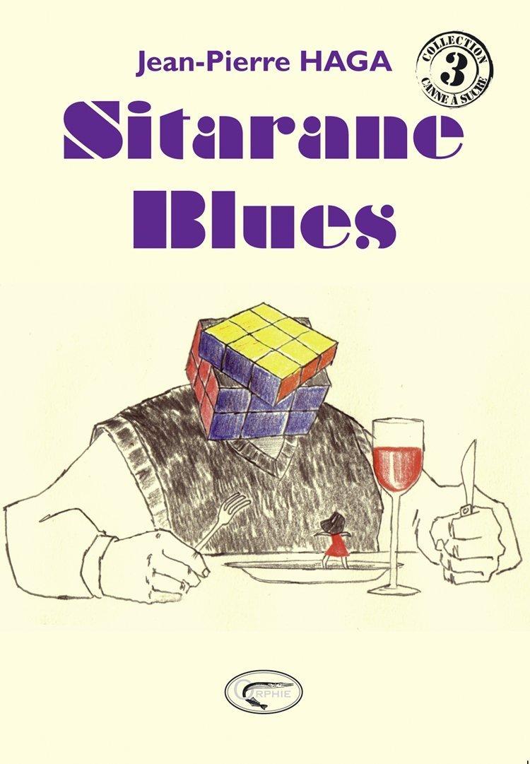 SITARANE BLUES