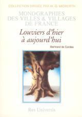 LOUVIERS (HISTOIRE DE)