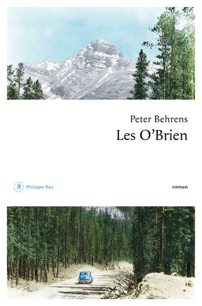 O'BRIEN (LES)