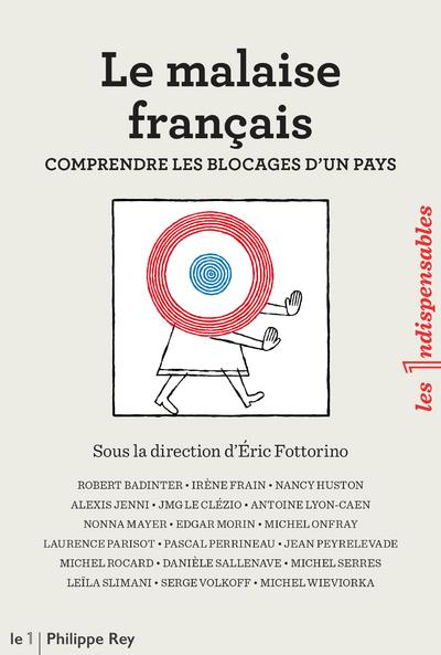 MALAISE FRANCAIS (LE)