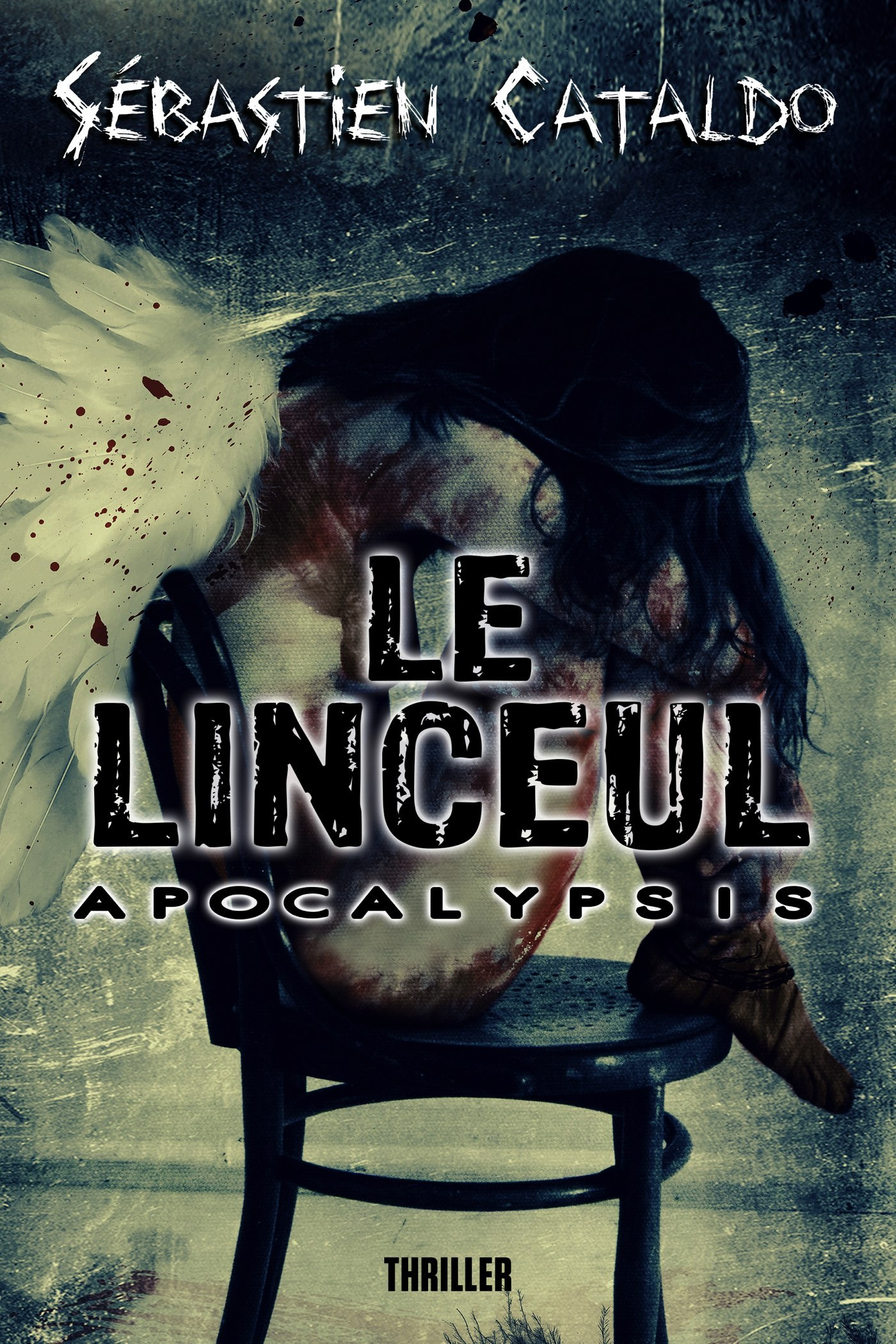 LE LINCEUL - APOCALYPSIS