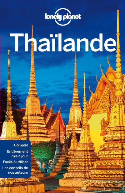 THAILANDE 11ED
