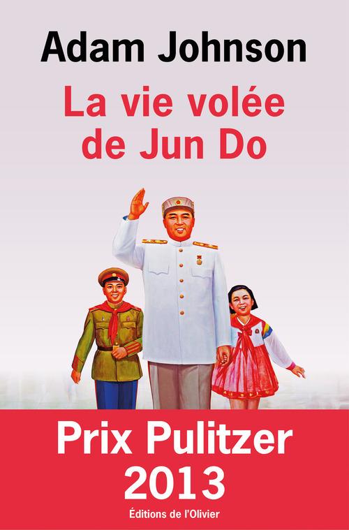 VIE VOLEE DE JUN DO (LA)