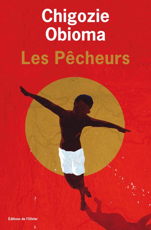 PECHEURS (LES)