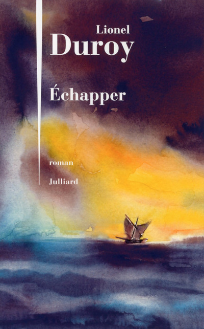 ECHAPPER