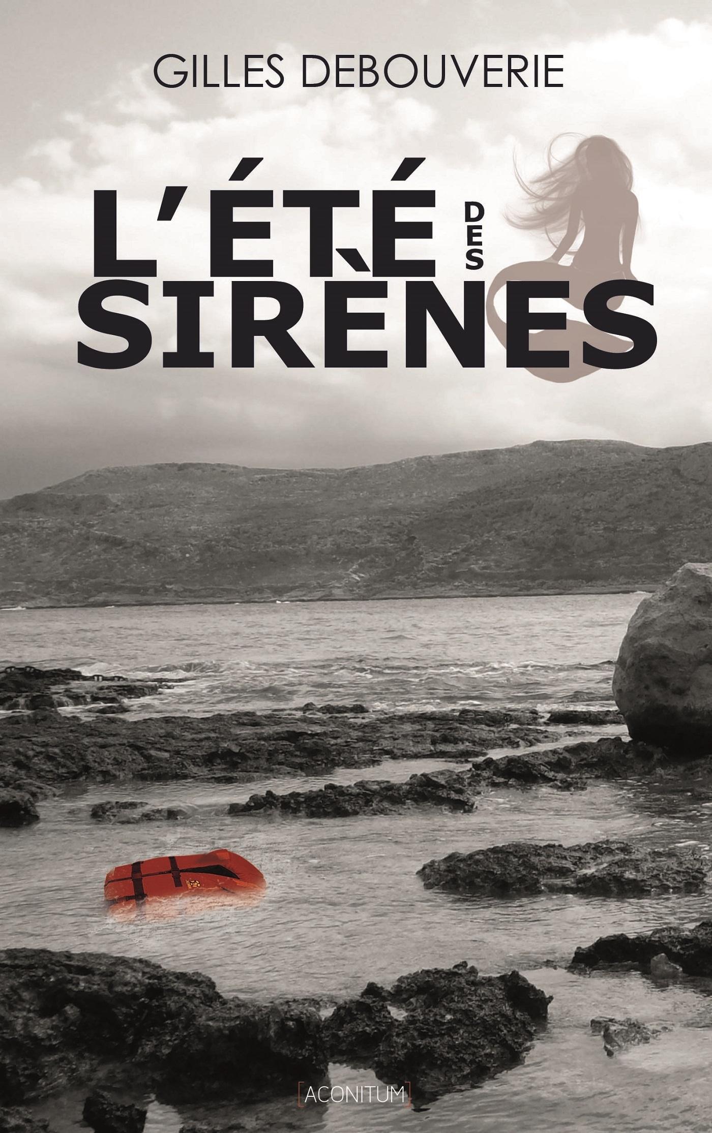 ETE DES SIRENES (L')