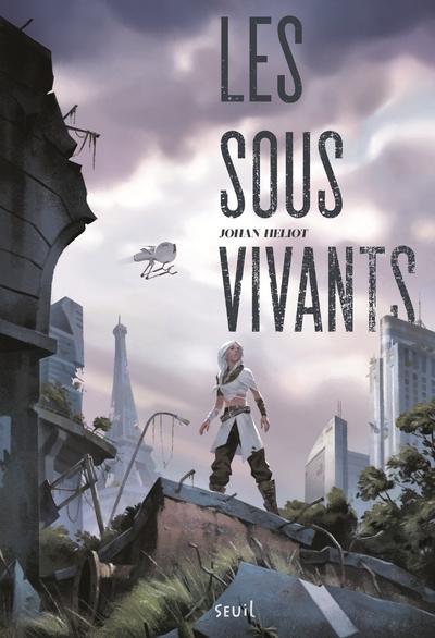 SOUS-VIVANTS (LES)