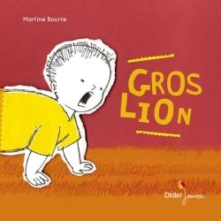 GROS LION