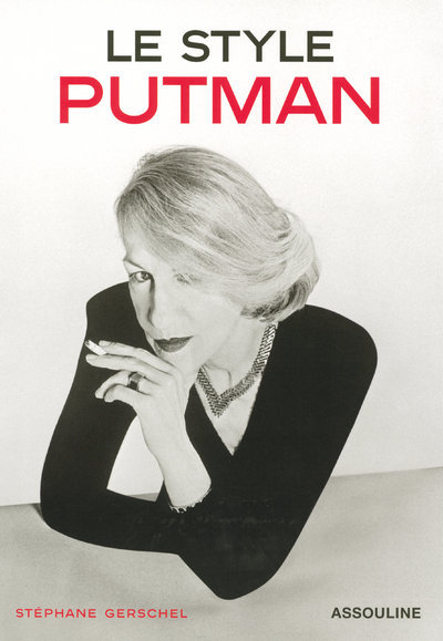 STYLE PUTMAN