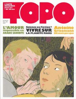 TOPO N 08