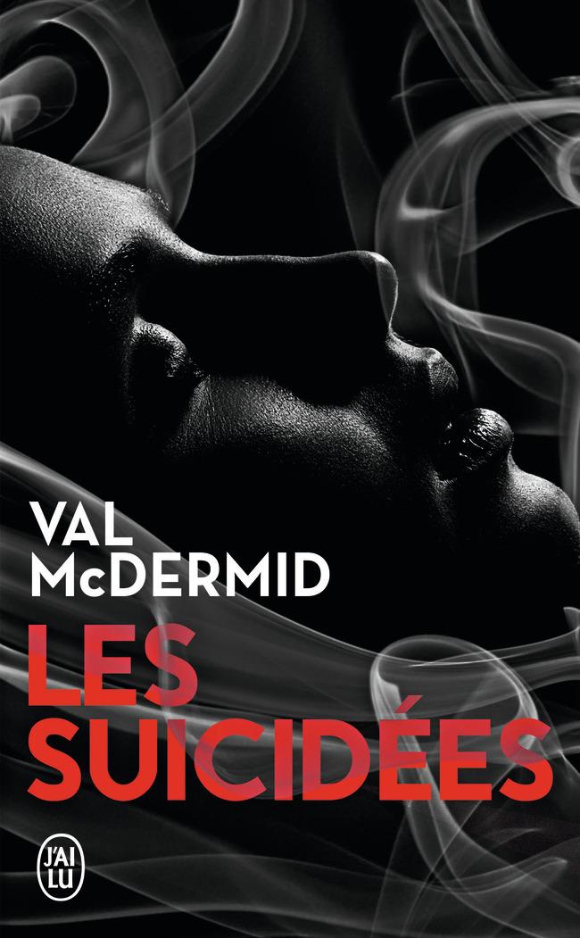 LES SUICIDEES