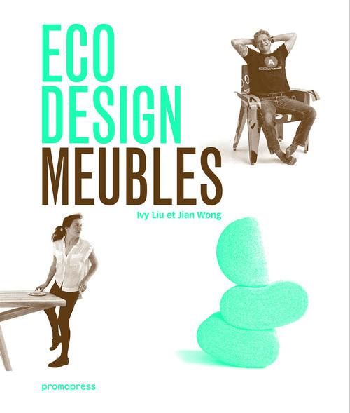 ECO DESIGN. MEUBLES