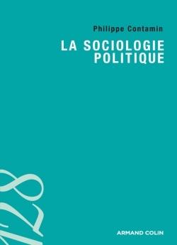 LA SOCIOLOGIE POLITIQUE