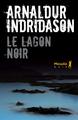 LAGON NOIR (LE)