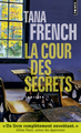 COUR DES SECRETS (LA)