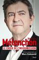 CHOIX DE L'INSOUMISSION (LE)