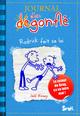 RODRICK FAIT SA LOI. JOURNAL D'UN DEGONFLE, TOME 2
