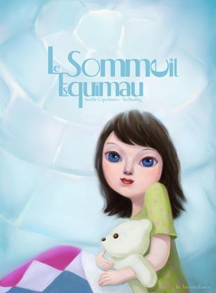 SOMMEIL ESQUIMAU (LE)