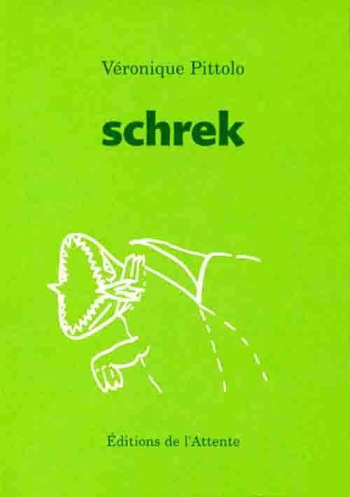 SCHREK