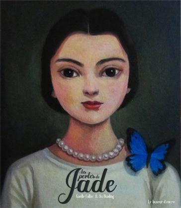 PERLES DE JADE (LES)