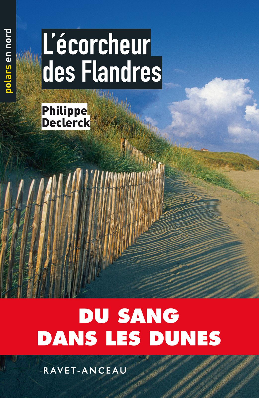 L'ECORCHEUR DES FLANDRES