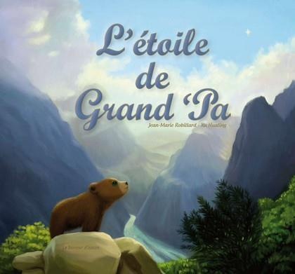 ETOILE DE GRAND' PA (L')