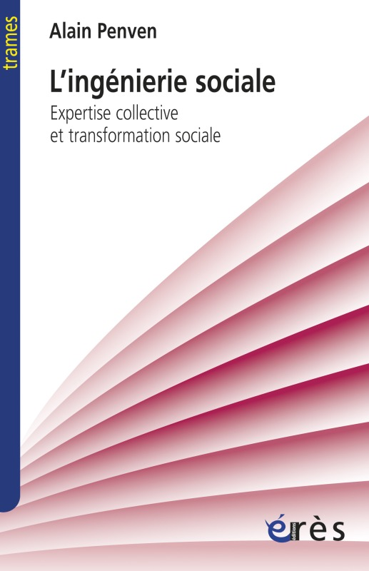 INGENIERIE SOCIALE - EXPERTISE COLLECTIVE (L')