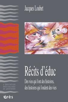 RECITS D'EDUC