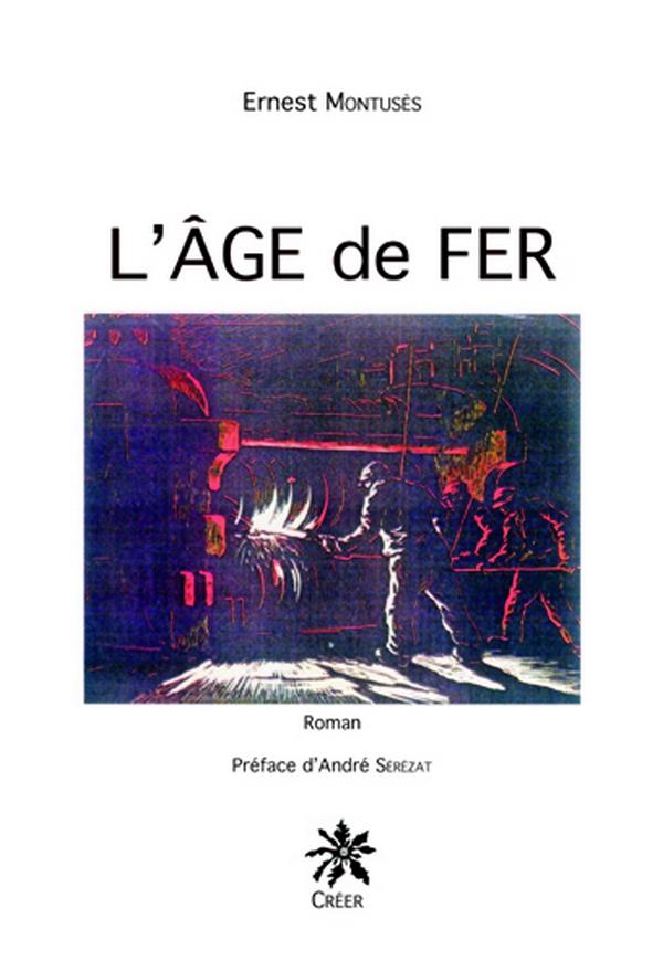 L'AGE DE FER