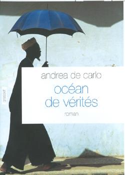 OCEAN DE VERITES