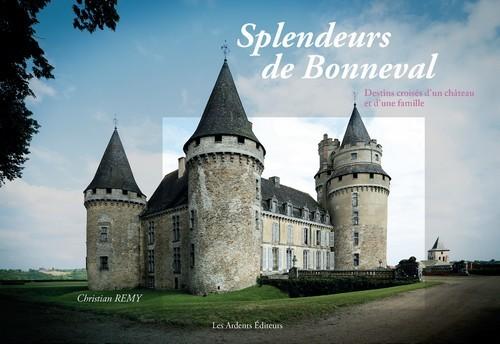 SPLENDEURS DE BONNEVAL