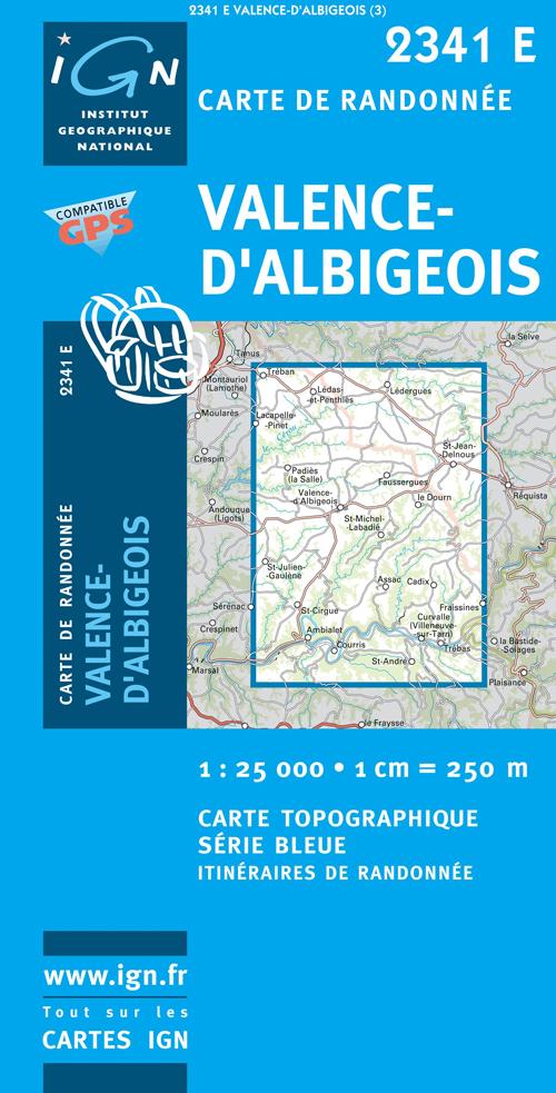VALENCE-D'ALBIGEOIS