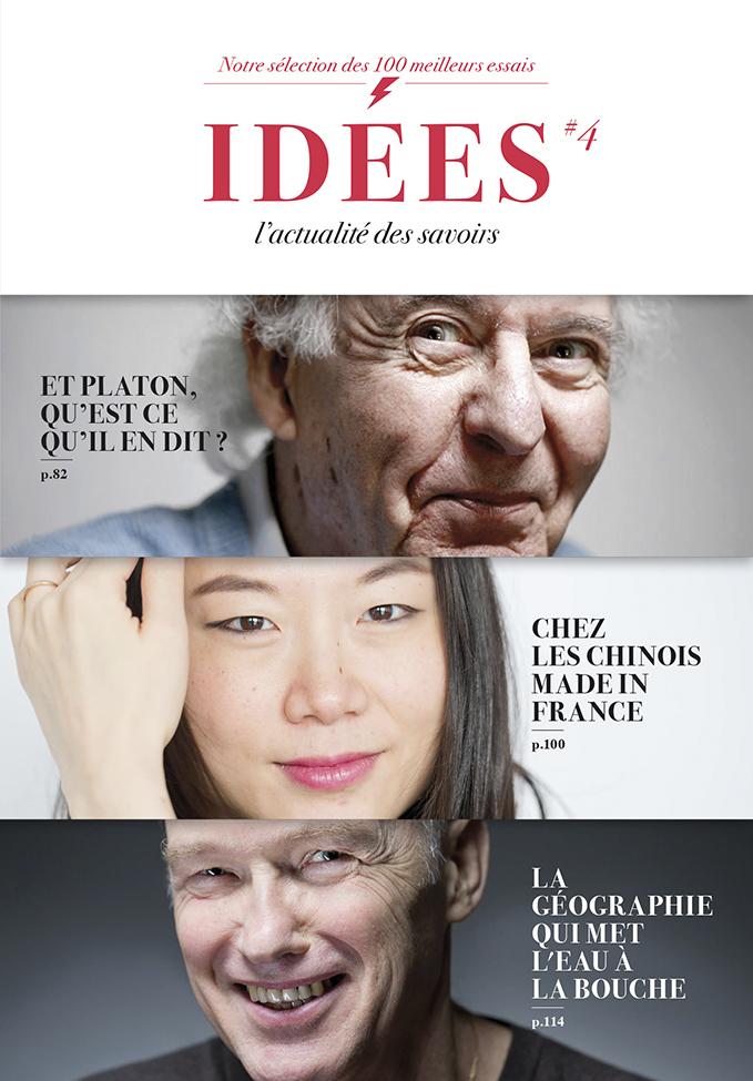 IDEES N4