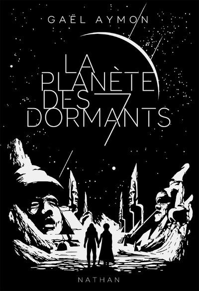 LA PLANETE DES 7 DORMANTS