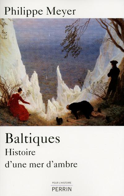 BALTIQUES