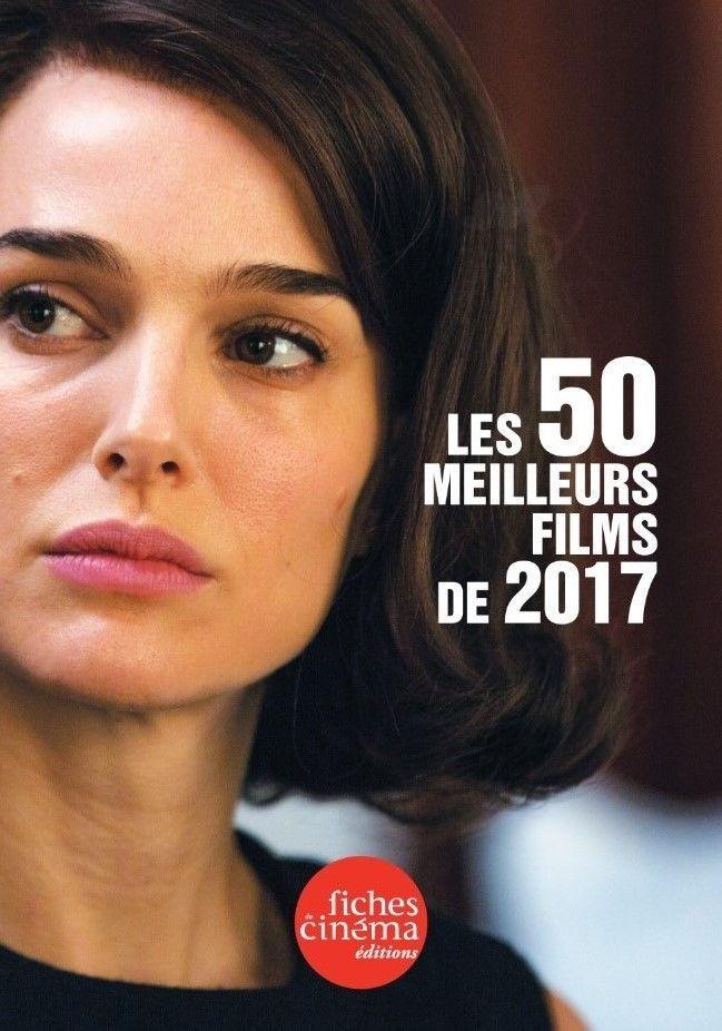 LES 50 MEILLEURS FILMS DE 2017
