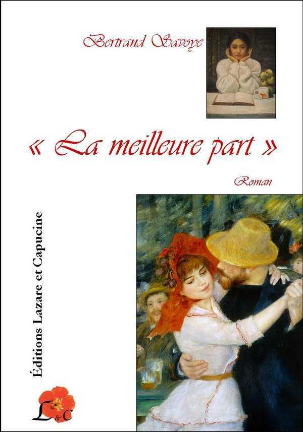 LA MEILLEURE PART