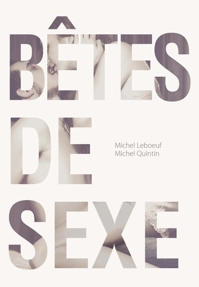 BETES DE SEXE