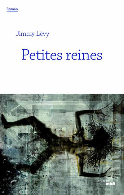 PETITES REINES