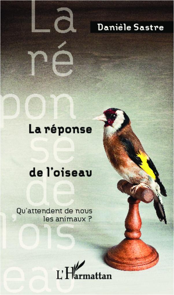REPONSE DE L'OISEAU