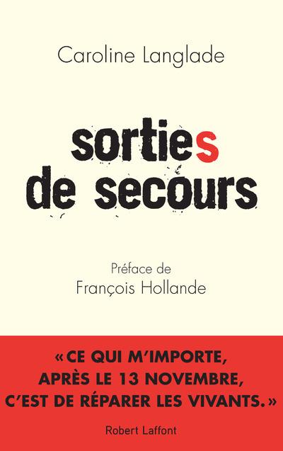SORTIE(S) DE SECOURS