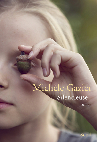 SILENCIEUSE